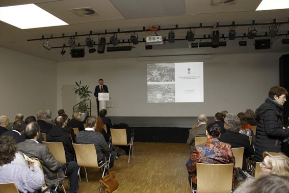 pl tze in deutschland mannheim deutsches institut f r. Black Bedroom Furniture Sets. Home Design Ideas
