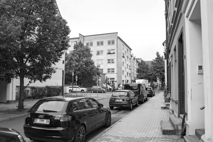 Deutsches Institut für Stadtbaukunst