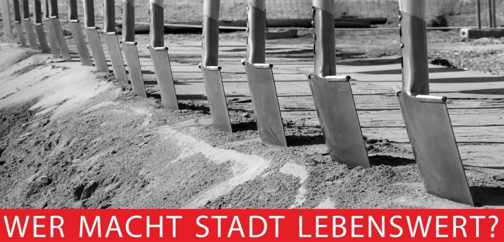 Stadtbaukunst Deutsches Institut für Stadtbaukunst