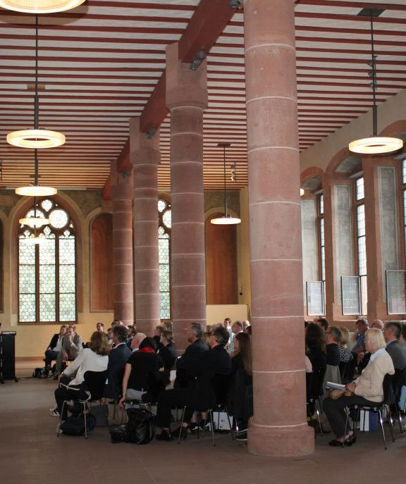 V_17.06.28_WB_Frankfurt_Stadt-für-morgen_GB_JZ_Auswahl_0008-576x687